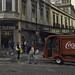 Thumb Coca Cola @ Mexico