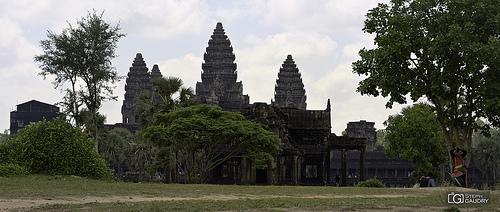 Angkor 2018_05_01_095656