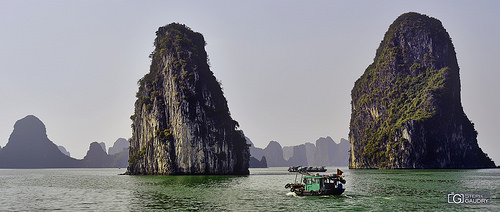 Baie d'Ha Long - 2018_04_18_150623