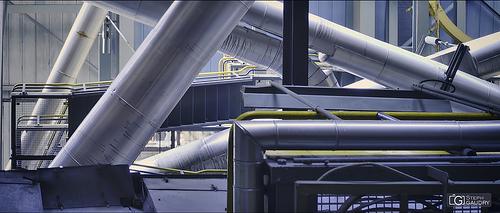 Space factory - sfc3