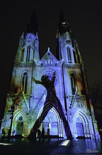 Les Orpailleurs de Lumière - 2012_11_17_234623