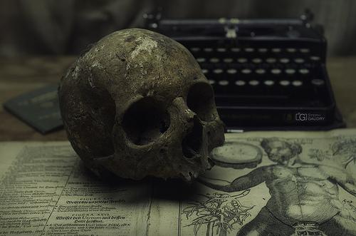 Contra vim mortis non est medicamen in hortis