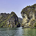 Thumb Baie d'Ha Long - 2018_04_18_143449
