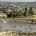 Thumb Jerash - Le forum ovale et le Cardo Maximus