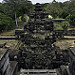 Thumb Baphûon (Angkor)