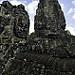 Thumb Angkor Thom