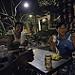 Thumb L'apéro au Cambodge