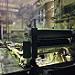 Thumb Paper mill