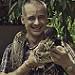 Thumb Programmeur python