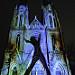 Thumb Les Orpailleurs de Lumière - 2012_11_17_234623