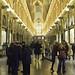 Thumb Galeries Royales St Hubert à Bruxelles