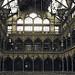 Thumb Chambre du commerce, Cathédrale à la gloire des spéculations mercantiles