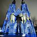 Thumb Les Orpailleurs de Lumière - 2012_11_17_234451
