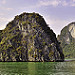 Thumb Baie d'Ha Long - 2018_04_18_145452