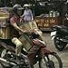 Thumb Mộc Việt