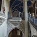 Thumb Panorama vertical de l'escalier de Noisy