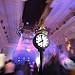 Thumb Eindhoven glow 2017_11_18_235514