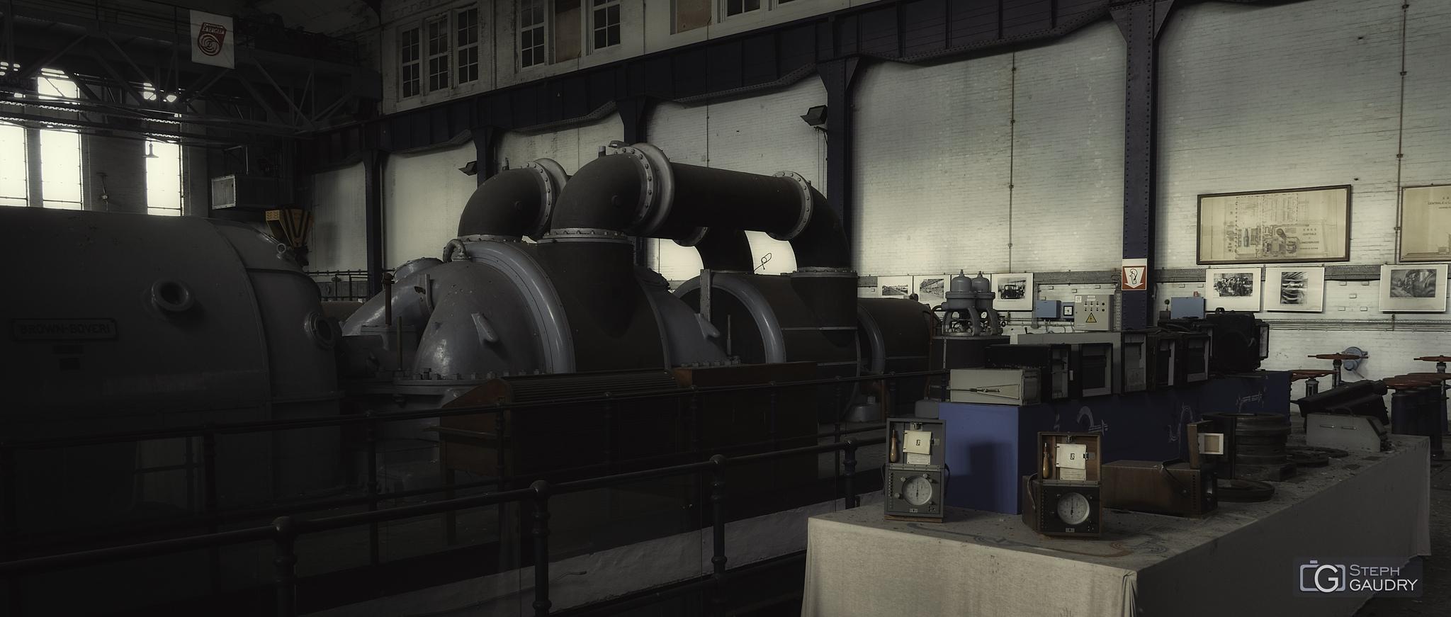 ECVB - EnergeiA - 3 [Cliquez pour lancer le diaporama]