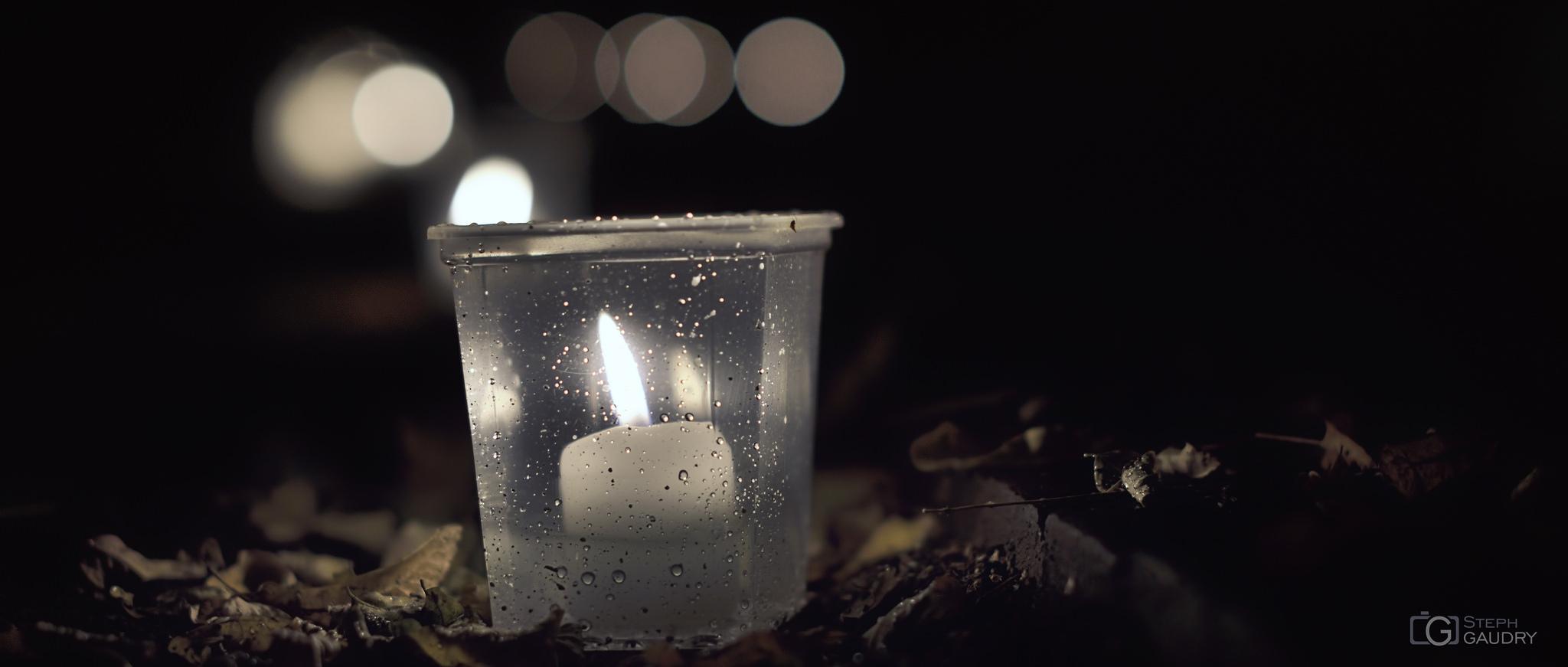 Nocturne des coteaux 2016 - pleine ouverture