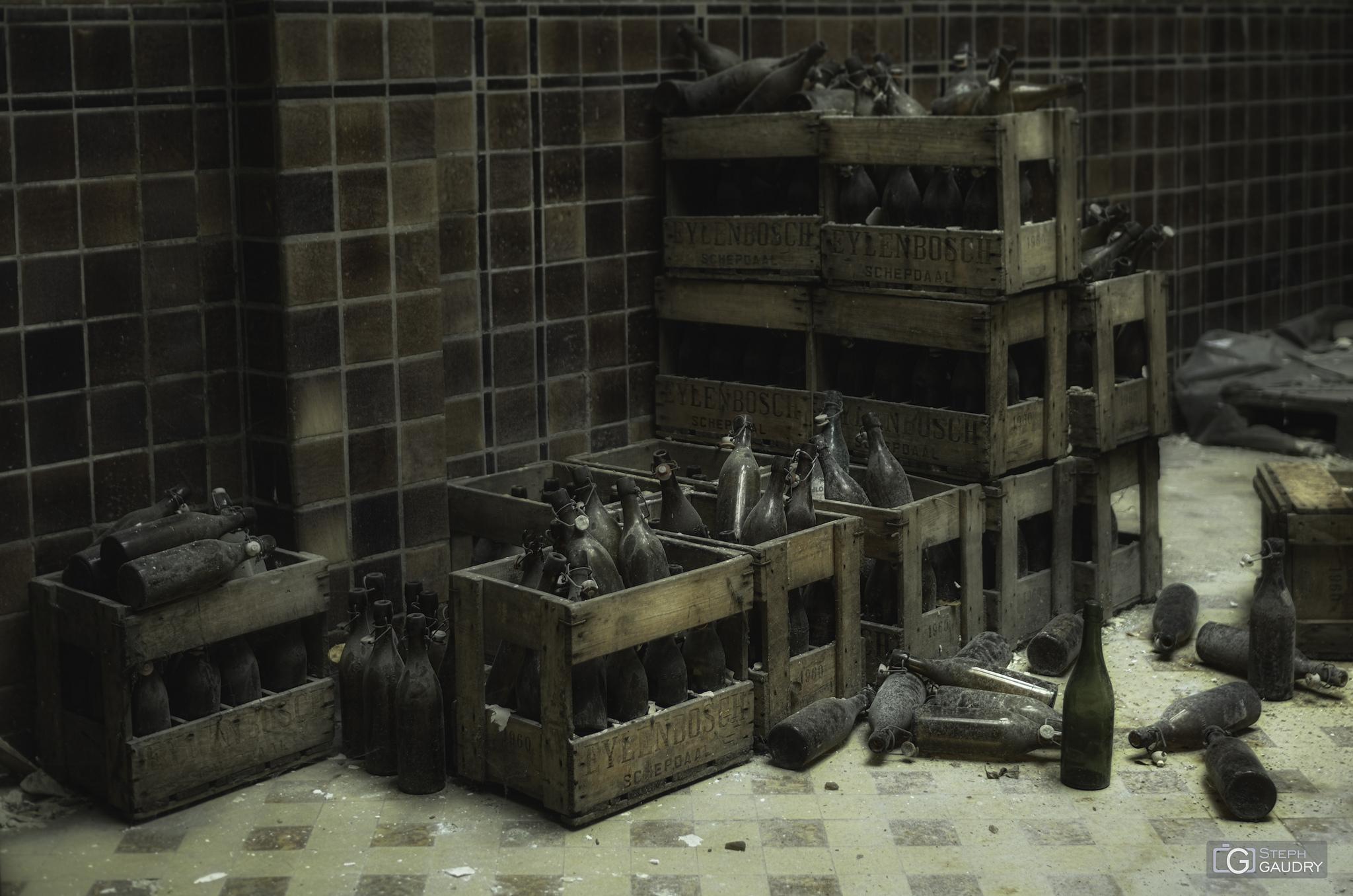 Eylenbosch [Cliquez pour lancer le diaporama]