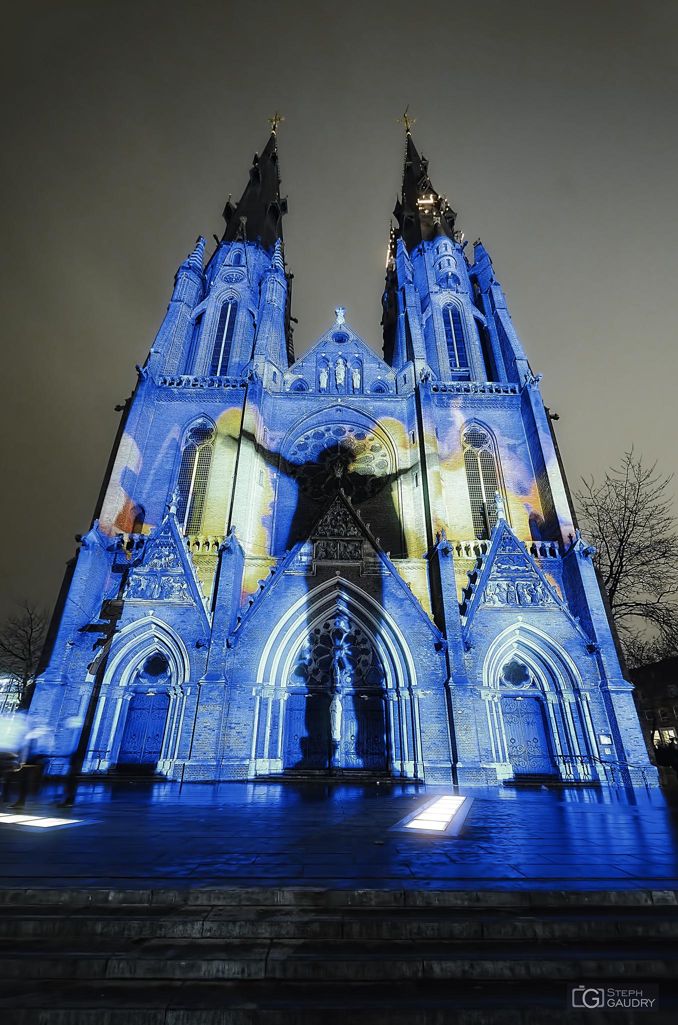 Les Orpailleurs de Lumière - 2012_11_17_234451