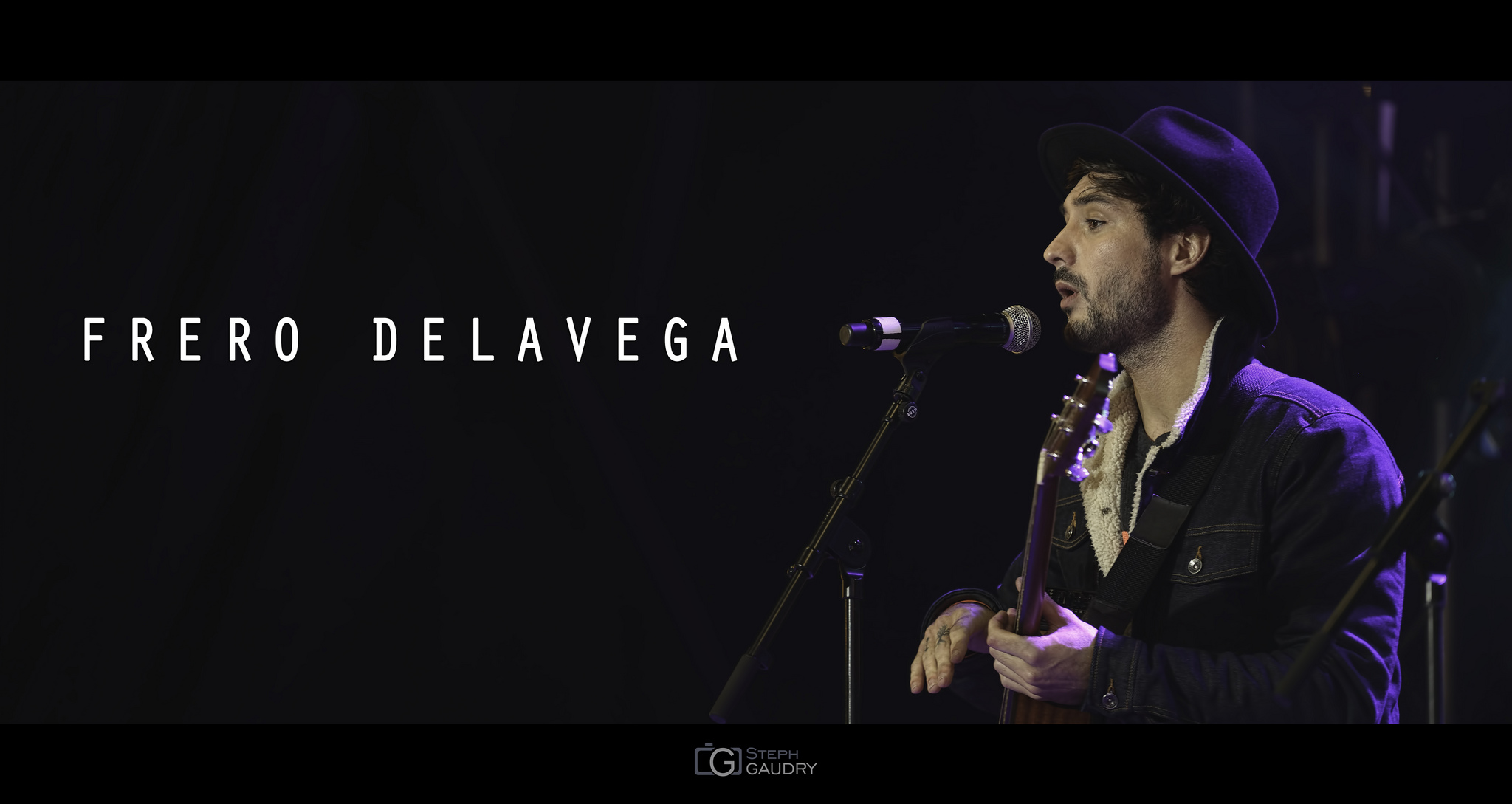 Frero Delavega [Click to start slideshow]