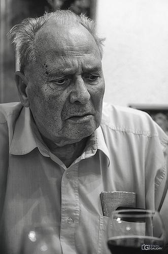 Portrait 20110806-2