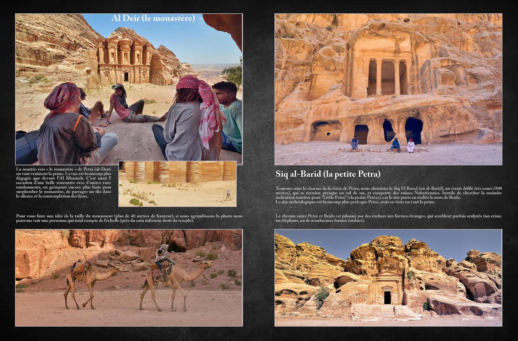 Livre 10 (2012-2017) - page 10 [Cliquez pour lancer le diaporama]