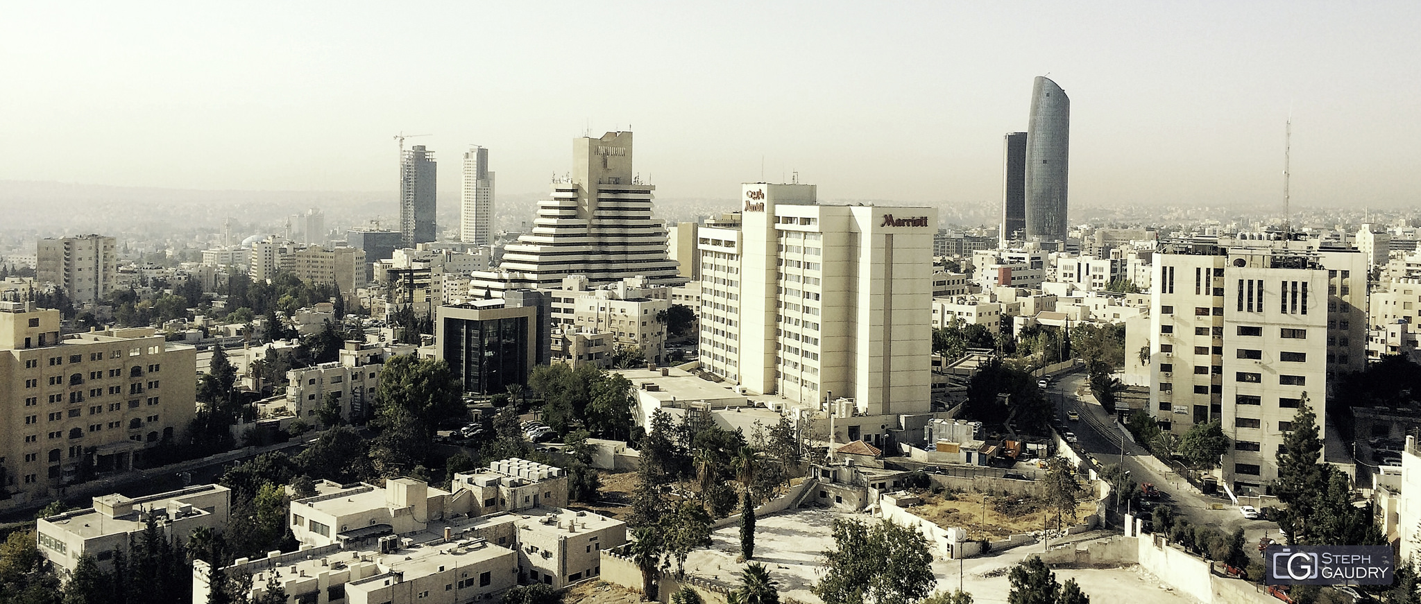 Amman - 2017_09_09_084240 [Click to start slideshow]