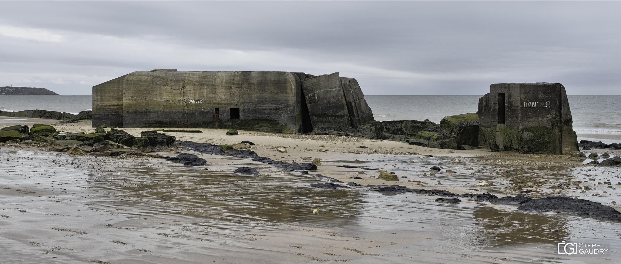 Stp Pommern - R630 on the beach [Click to start slideshow]