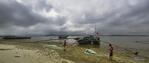 Ha Long Bay 2018_04_19_093230