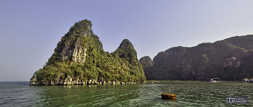 Baie d'Ha Long - 2018_04_18_154241