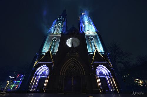Eindhoven glow 2013 - Cotzen (v1)