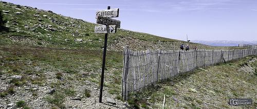 Balade du Puigmal 2015_07_04_125734