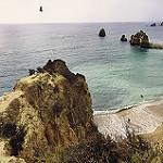 Algarve (PRT)