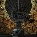 Antennes, radars, etc.