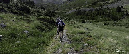 Balade du Puigmal 2015_07_04_085758