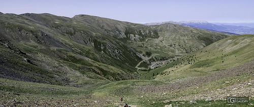 Balade du Puigmal 2015_07_04_094415