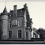 Châteaux, et somptueuses demeures