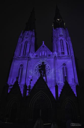 Les Orpailleurs de Lumière - 2012_11_17_235446