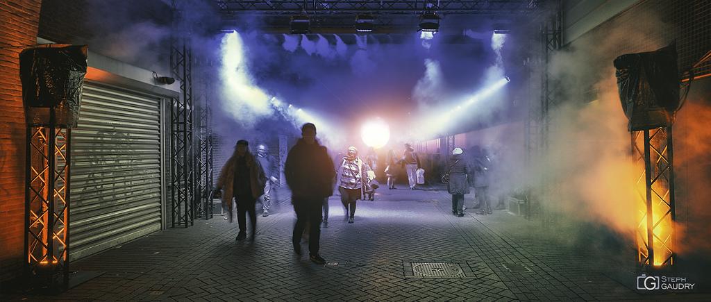 Eindhoven glow 2017_11_18_224514