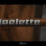 Joëlettes