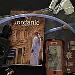 Jordanie (JOR)