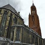 Maastricht (NLD)