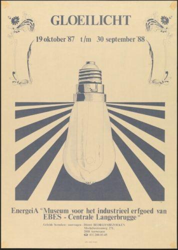 energeia-gloeilicht-expo-1987