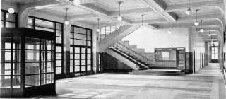 val-benoit-institut-de-chimie-hall