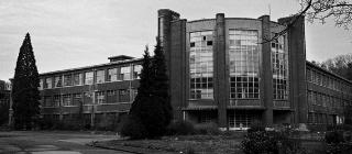 val-benoit-institut-de-mécanique-extérieur